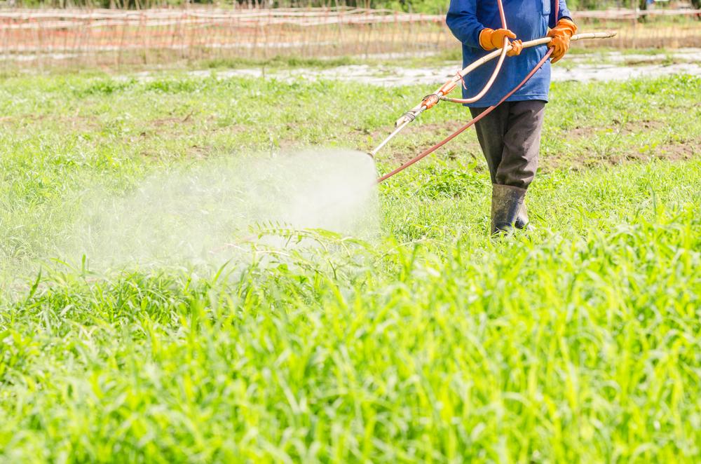 【アメリカ】カリフォルニア州裁、モンサント除草剤の発がん性を認定。約320億円の賠償命令 1