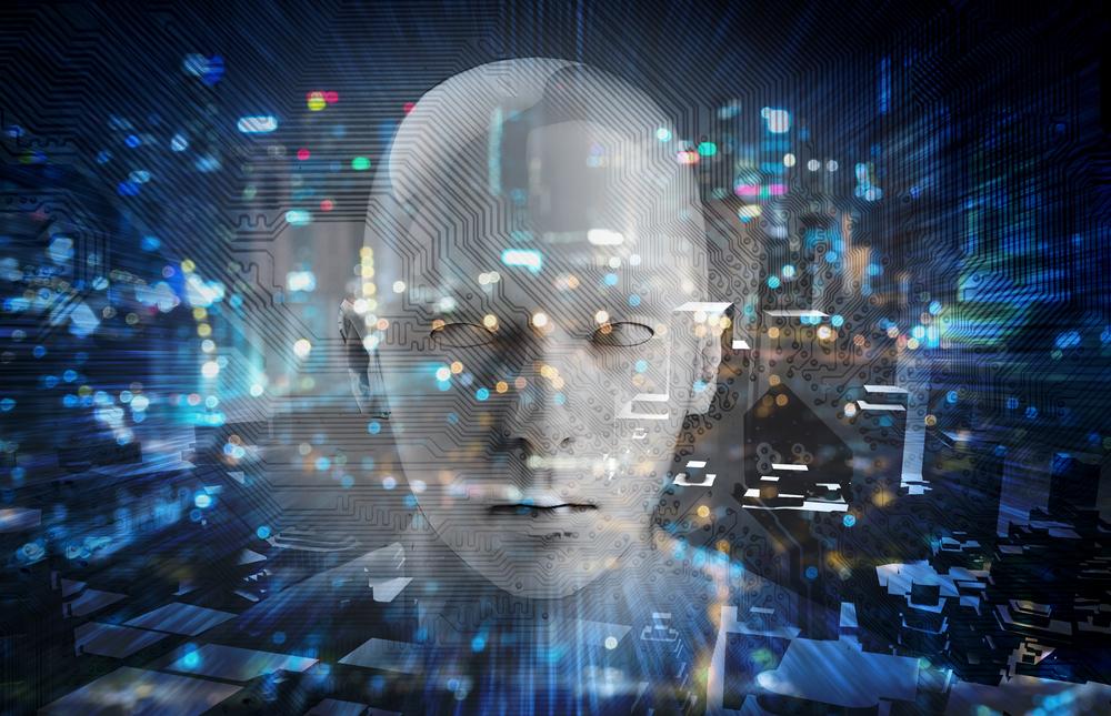 【ドイツ】SAP、AI開発で指導原則策定。社内と社外の各委員会も設置しガバナンスも強化 1
