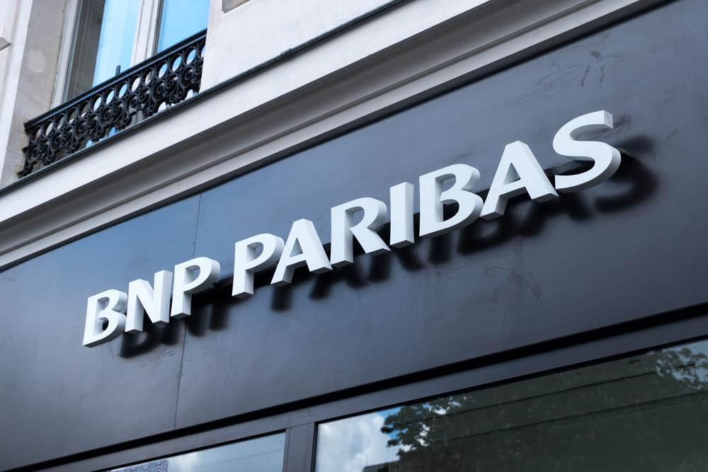 【フランス】BNPパリバとユニ・グローバル・ユニオン、世界全事業所での職場環境改善で連携合意 1