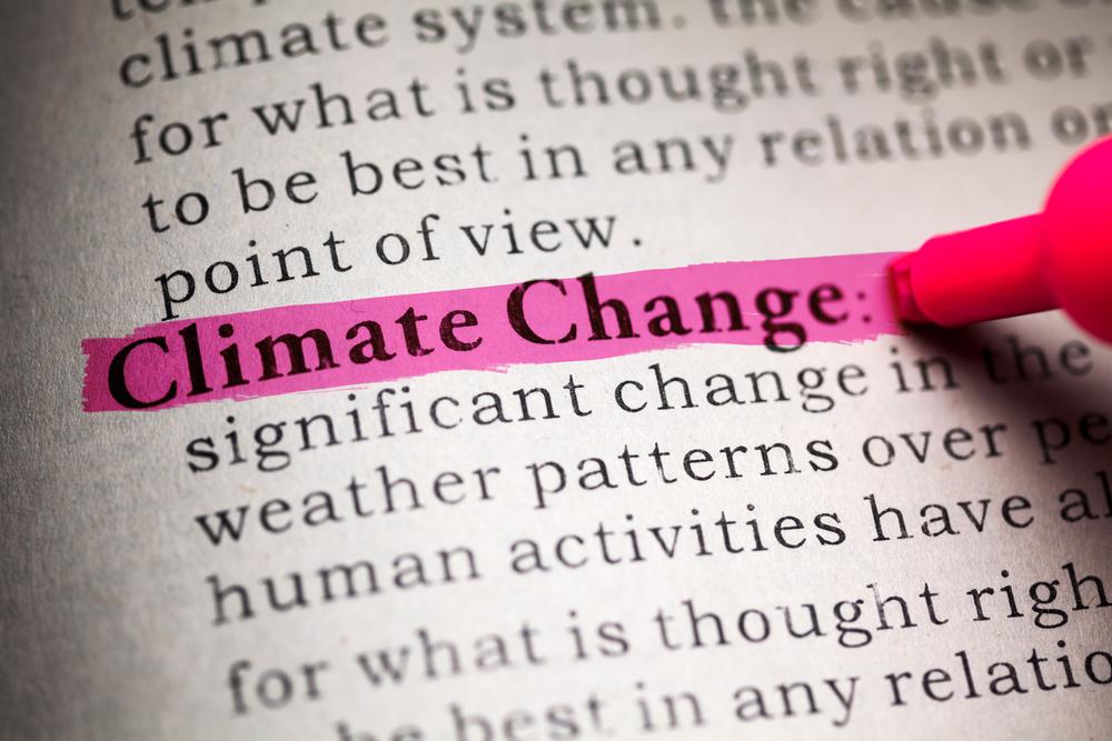 【日本】CDP、気候変動イニシアティブ(JCI)の発足背景と今後の期待を当サイトで英文で表明 1