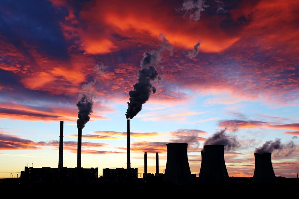 【日本】明治安田生命、低効率の石炭火力発電向けの企業投融資を禁止。国内外で 1