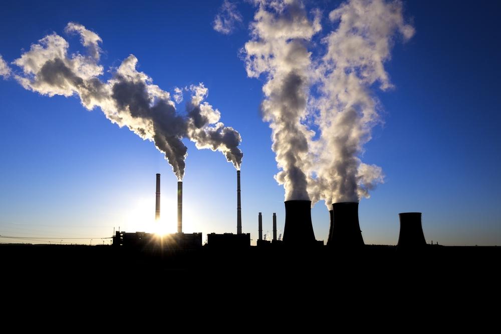【イギリス】スタンダードチャータード、世界中での石炭火力発電新設へのファイナンス禁止 1