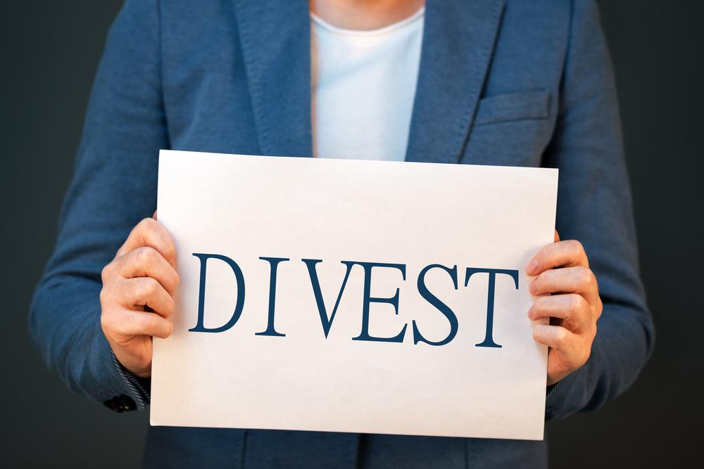【国際】Arabella Advisors「化石燃料ダイベストメント報告書2018」発表。ダイベストメント額は6.2兆ドルに 1