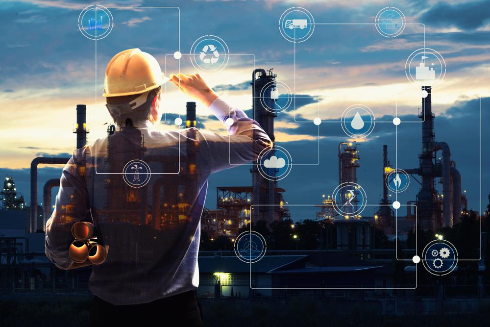【国際】石油・ガス大手気候変動対応推進OGCI、米系3社が初加盟し合計13社に 1