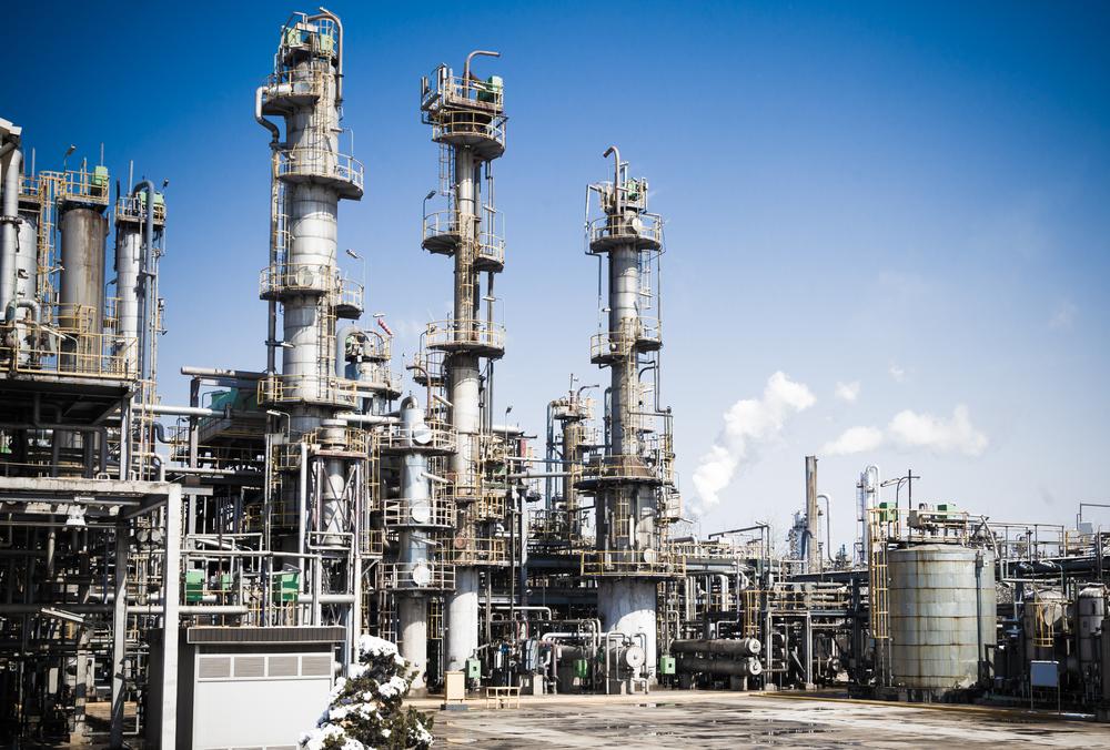 【アメリカ】EPA、産業界の経済・環境パフォーマンスを可視化したサイト「Sector Snapshots」公開 1
