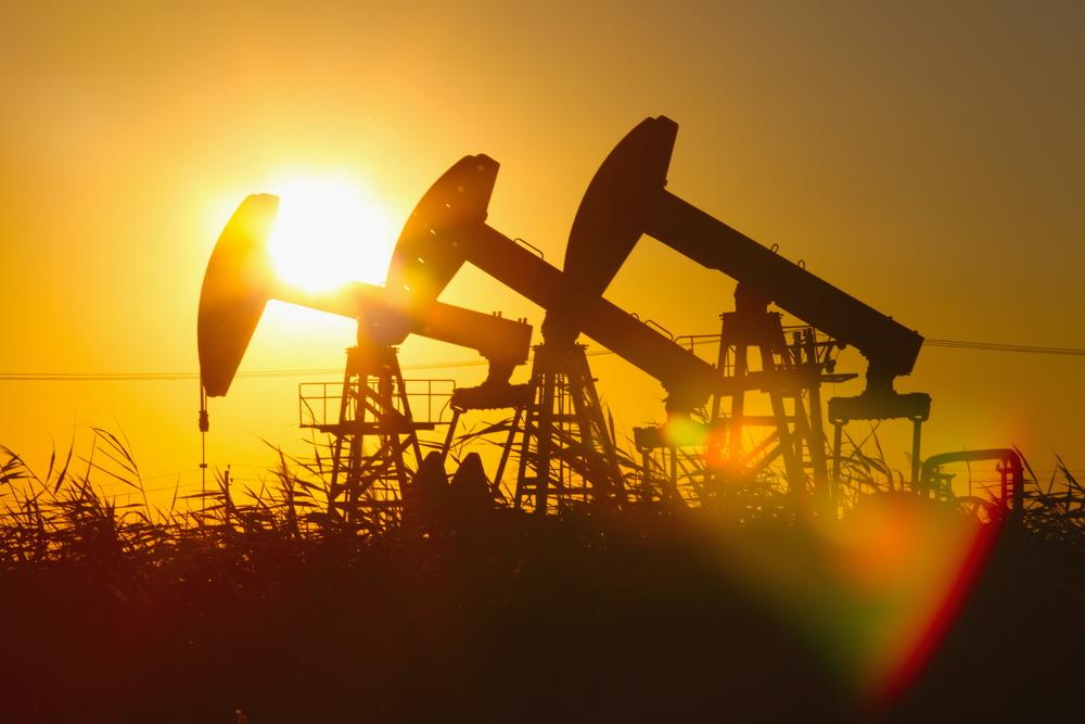 【国際】「世界の化石燃料需要は2023年にピーク」。カーボントラッカー報告書 1