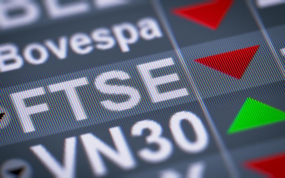 【日本】三井住友銀行と日本総研、FTSE RussellのESGデータ活用し、ESG関連サービス強化 1