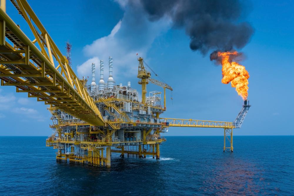 【オランダ】シェル、メタンガス排出で自主規制目標設定。資源量当たり0.2%未満に留める 1