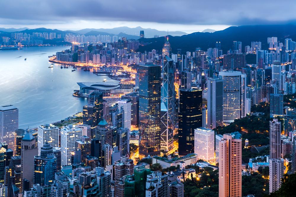 【香港】KPMG China、香港上場企業経営者へのESGアンケート結果公表。認識が大きく向上 1