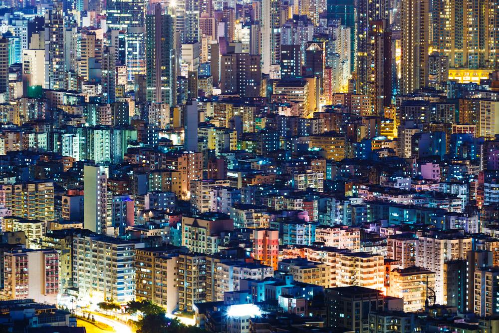 【香港】香港証券先物委、グリーンファイナンス戦略フレームワーク発表。TCFDにも言及 1