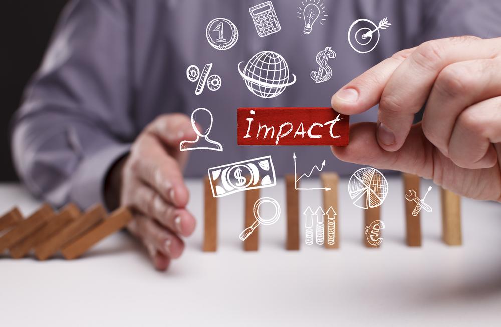 【国際】インパクト投資国際団体GIIN、インパクト投資運用会社5社の事例紹介 1