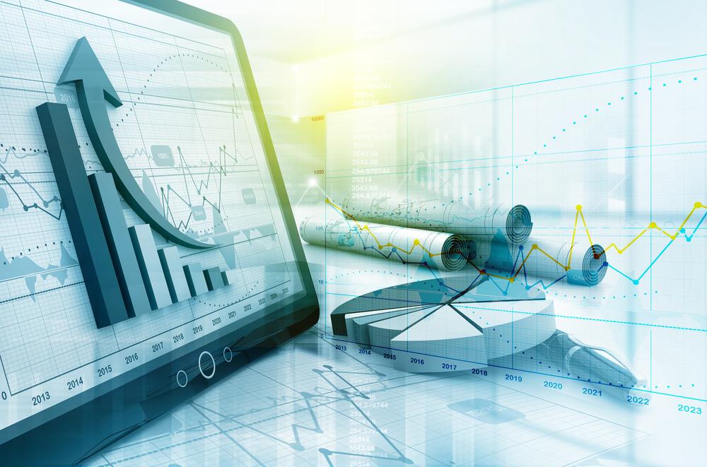 【国際】Sustainalytics、機関投資家向け投資ポートフォリオのESGリスク分析サービス開始 1