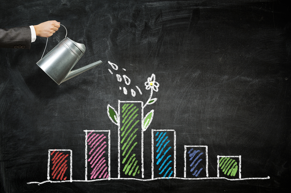 【国際】低炭素推進機関投資家イニシアチブ「Investor Agenda」正式発足。運用資産3,600兆円 1
