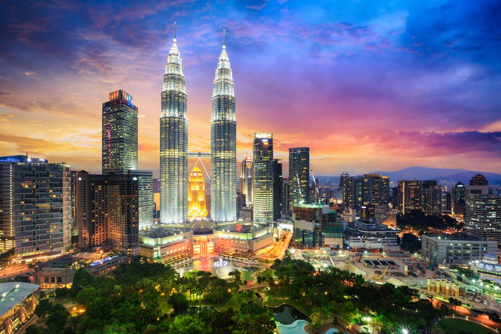 【マレーシア】政府、2030年までの使い捨てプラスチック製品禁止方針発表。2019年から大都市でストロー使用禁止 1