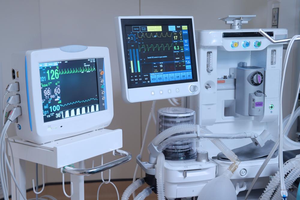 【アメリカ】食品医薬品局、医療機器に「ISO13485」採用の方向 。医療機器品質マネジメントシステム規格 1
