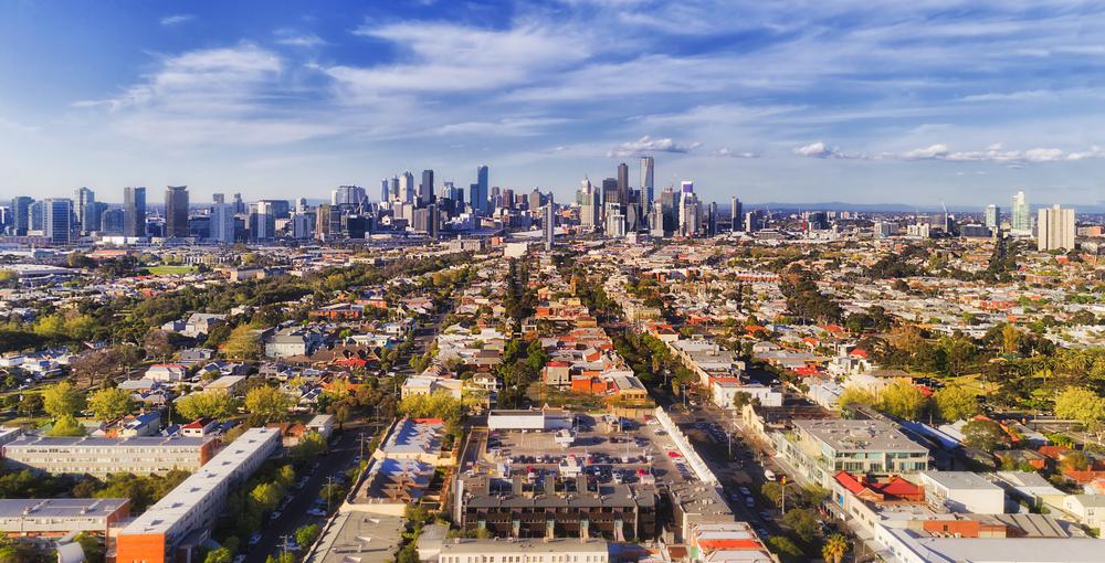 【国際】グーグル、世界都市の交通・不動産分野CO2排出量や再エネ導入潜在量の可視化ツール「EIE」公表 1