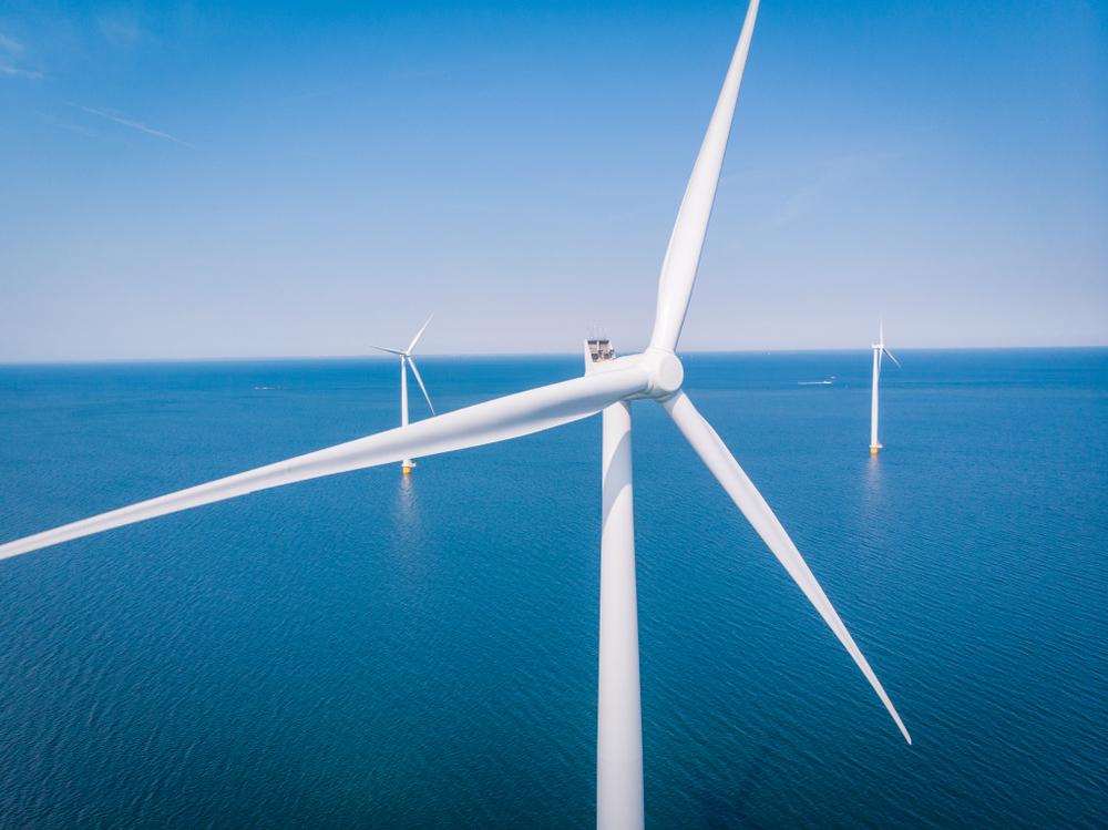 【デンマーク】MHIヴェスタス、英東岸トライトン・ノール洋上風力から9.5MW級設備90基受注 1