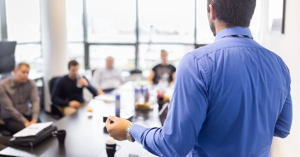 【10/18, 19@東京 資格講習】英国CMI認定サステナビリティ(CSR)プラクティショナー資格講習を開催! 1