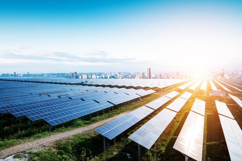 【EU】欧州委、中国製太陽光発電パネルへの輸入制限措置解除。再エネ発電価格低下に期待 1