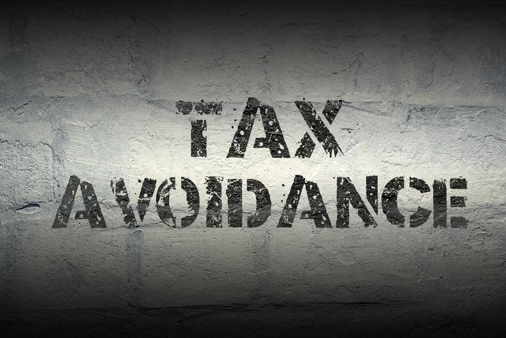 【国際】製薬世界大手4社、総額4300億円の租税回避を実施。NGOオックスファム調査 1