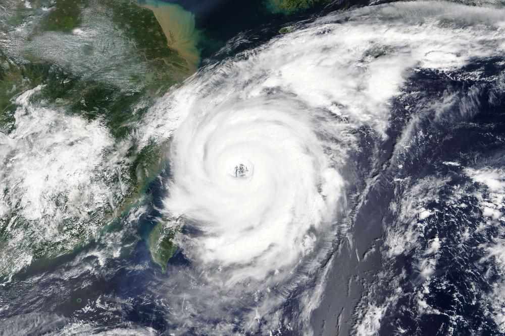 【日本】環境省、2017年度の政府の気候変動適応計画フォーローアップ報告書公表 1