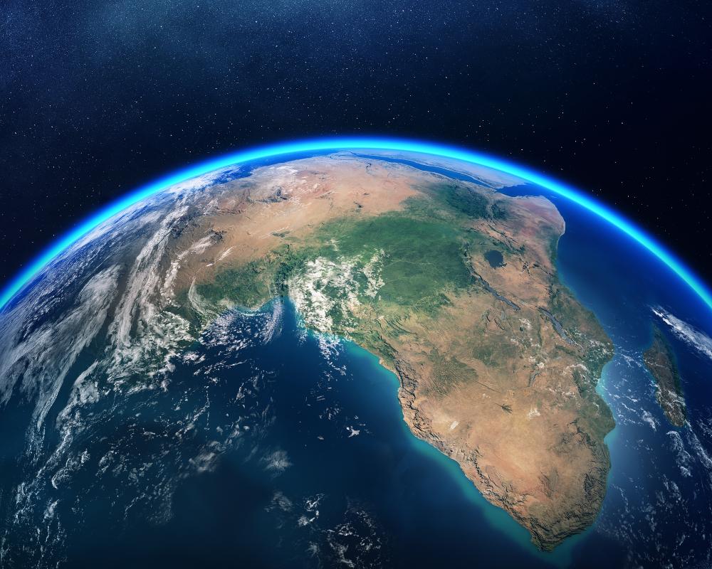 【アフリカ】27ヶ国政府、合計1億1,100万haの森林回復を宣言。AFR100やボン・チャレンジの一環 1
