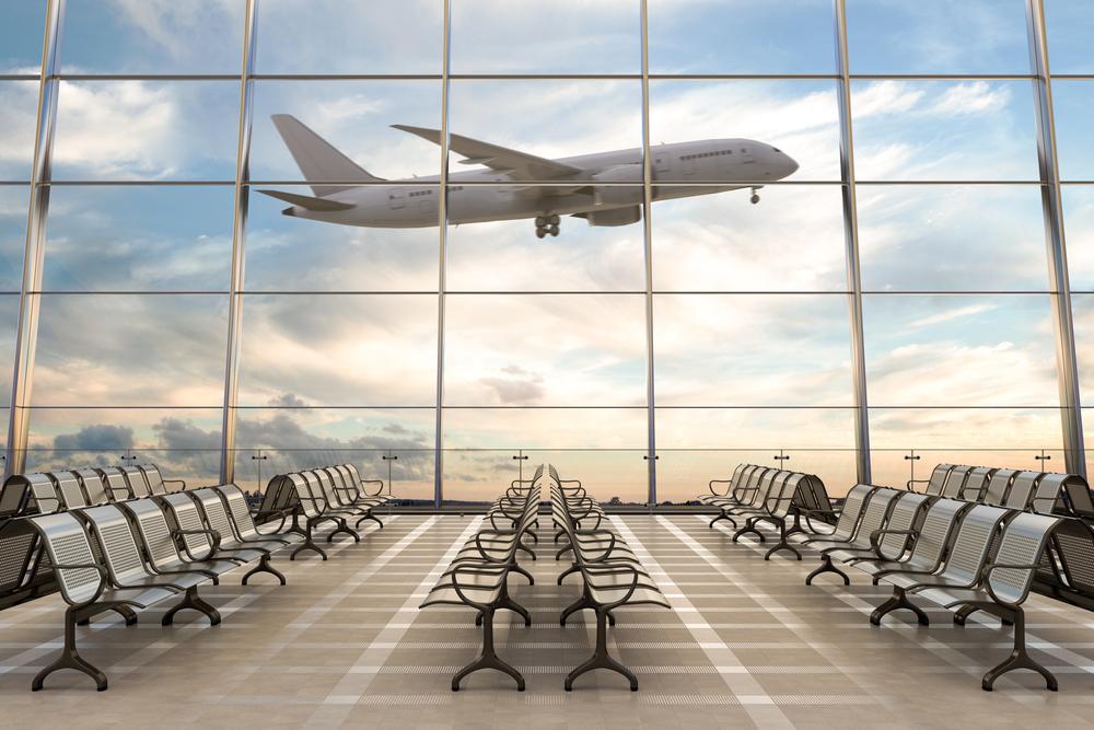 【国際】国際空港評議会、加盟641社に気候変動適応整備要請。246社認証取得し日本の空港は3つ 1