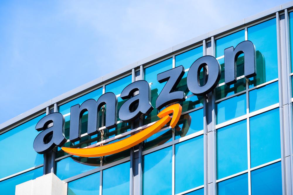 【アメリカ】アマゾン、派遣社員・アルバイト含む全従業員の最低賃金を15米ドルに引き上げ 1