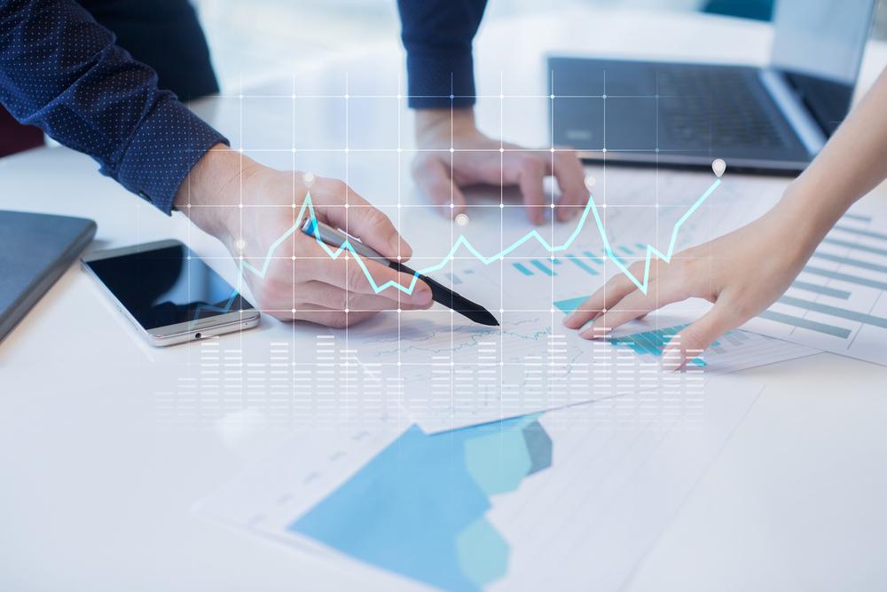【国際】ステート・ストリート、ESG投資ファクターウエイトの簡易自己診断ツール発表 1