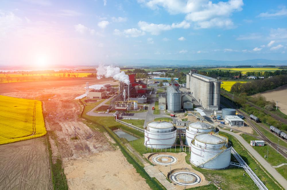 【国際】IEA、2023年までの再生可能エネルギー市場予測発表。バイオエネルギーが大きく伸長 1
