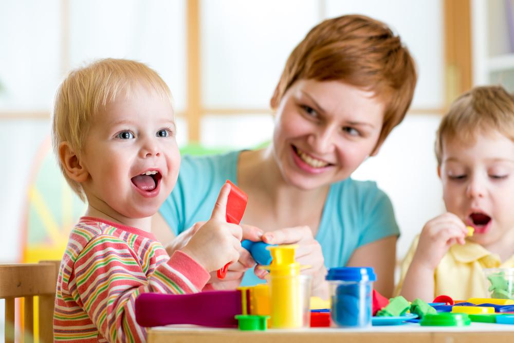 【アメリカ】スターバックス、アルバイト社員向け育児・介護支援制度拡充。民間サービス費用を企業が負担 1