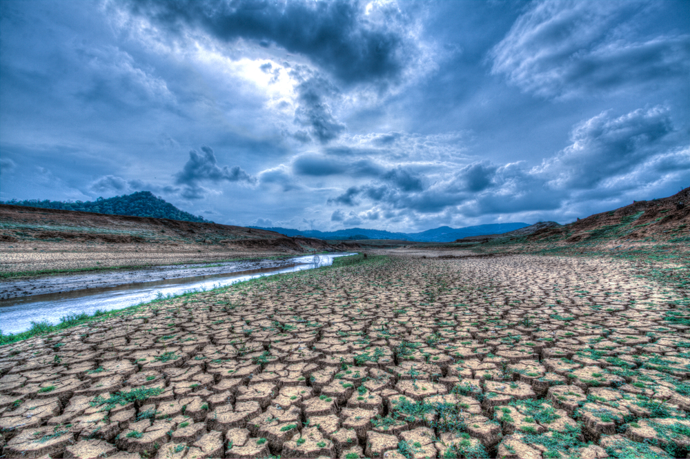 【国際】IPCC、「1.5℃特別報告書」発表。1.5℃気温上昇でも災害拡大、迅速な異次元アクション必要 1