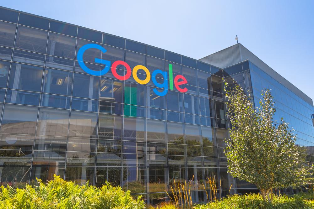 【アメリカ】グーグル、過去2年間で従業員48人をセクハラで解雇。経営幹部も13人 1