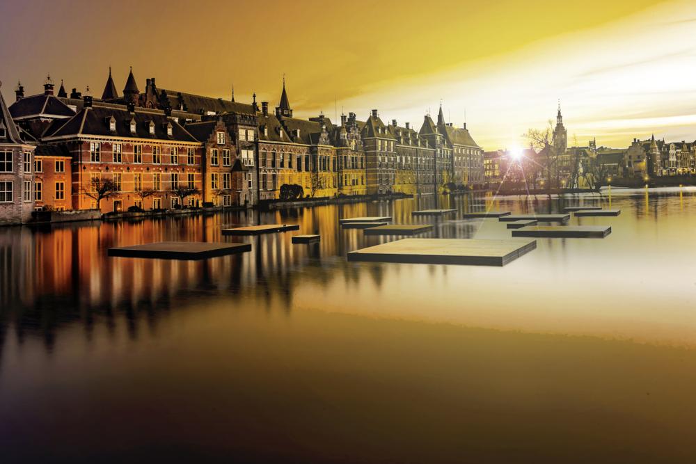 【オランダ】環境NGOのUrgendaと政府の気候変動控訴審、NGO側再び勝訴。政府にCO2削減強化要求 1