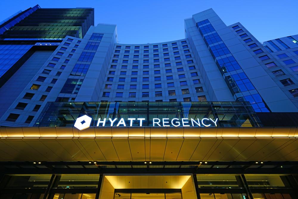 【アメリカ】ハイアット・ホテル、世界中の非就学無職の若者1万人に雇用機会提供。研修システム展開 1