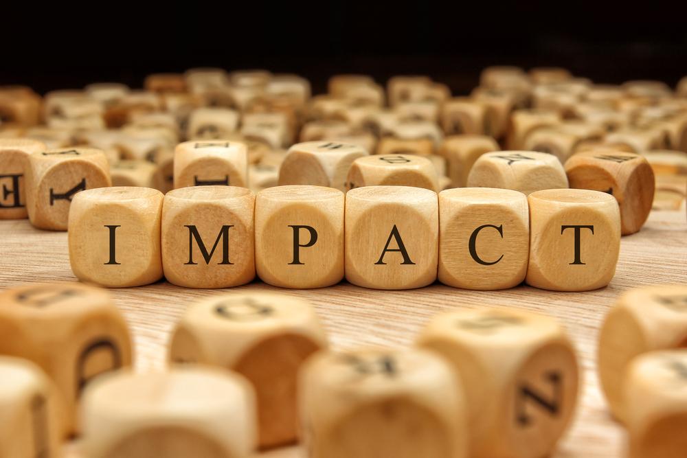 【国際】インパクト・マネジメントの国際イニシアチブ「IMP」発足。UNDP、IFC、PRI、GIIN、GRI等参加 1