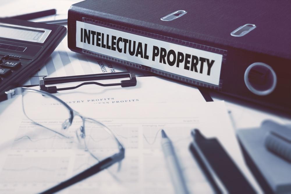 【国際】WIPO、知的財産権がSDGsに果たす役割を整理。レポート発表 1