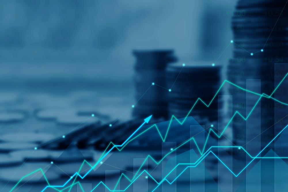 【イギリス】ESG投資Impax Asset Management、2017年度AUMが72%増。企業買収効果も 1