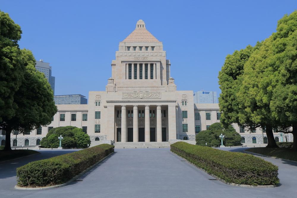 【日本】国連人権特別報告者、日本政府の福島原発事故避難者の帰還政策停止を要請。被曝許容量も問題視 1
