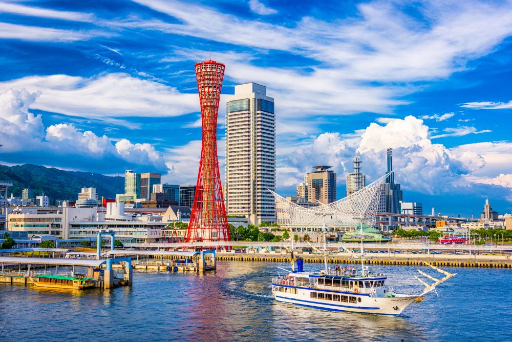 【日本】SIIF、神戸と八王子のソーシャルインパクトボンドで中間指標達成。投資家に配当払い実施 1