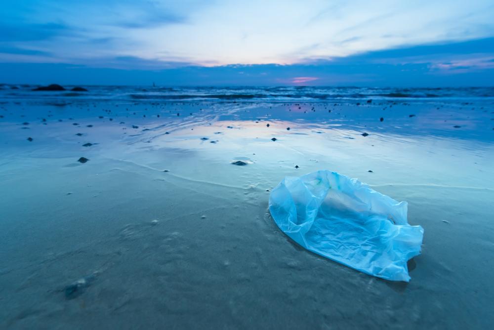【国際】HPとイケア、海洋プラスチック対策「NextWave Plastics」に加盟。合計10機関に 1