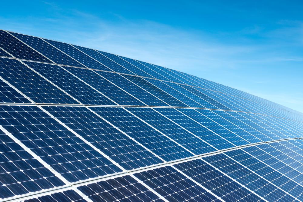 【日本】九州電力、太陽光発電の出力制御指示発動。離島除き国内初。原発再稼働で可能性増加 1
