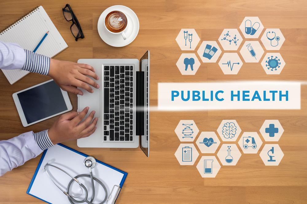 【国際】「企業スポンサーが公共医療の研究領域を誘導」シドニー大教授ら論文発表 1