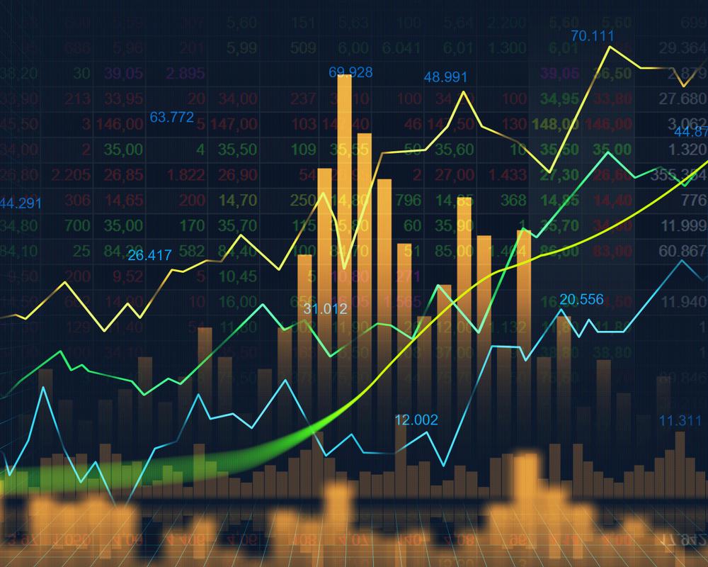 【国際】Sustainalyticsの企業ESG評価データ、米RIMES Technologiesシステムからの閲覧可能に 1