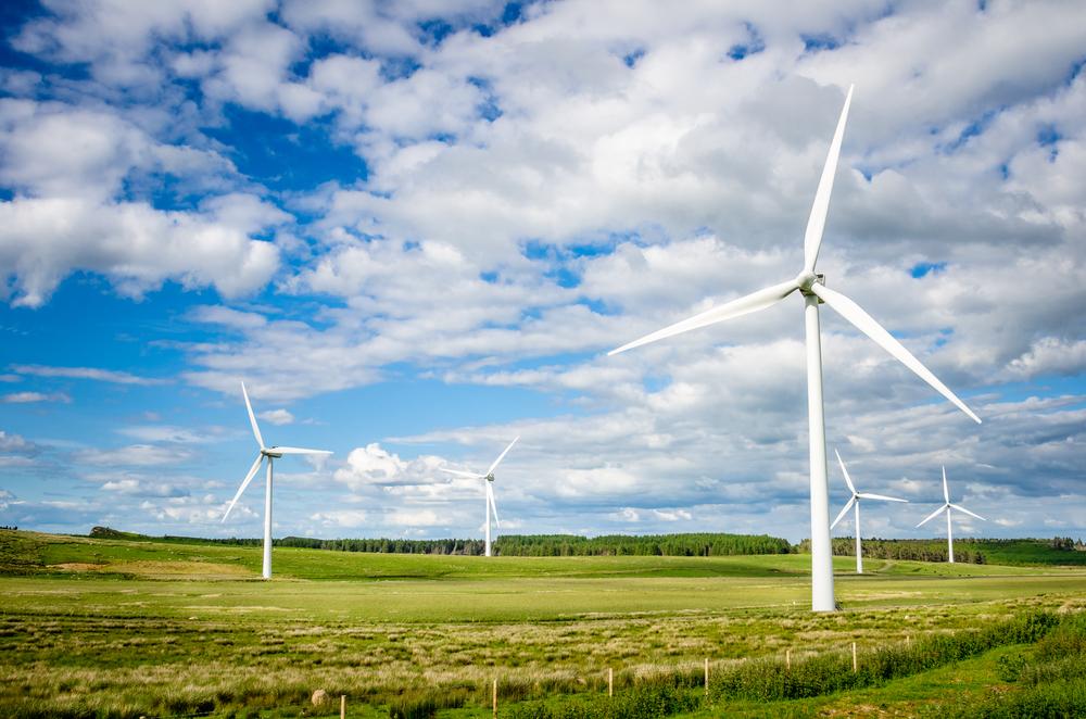 【イギリス】オルタナティブ運用Gresham House、エネルギー貯蔵分野投資ファンド設定予定。300億円規模 1