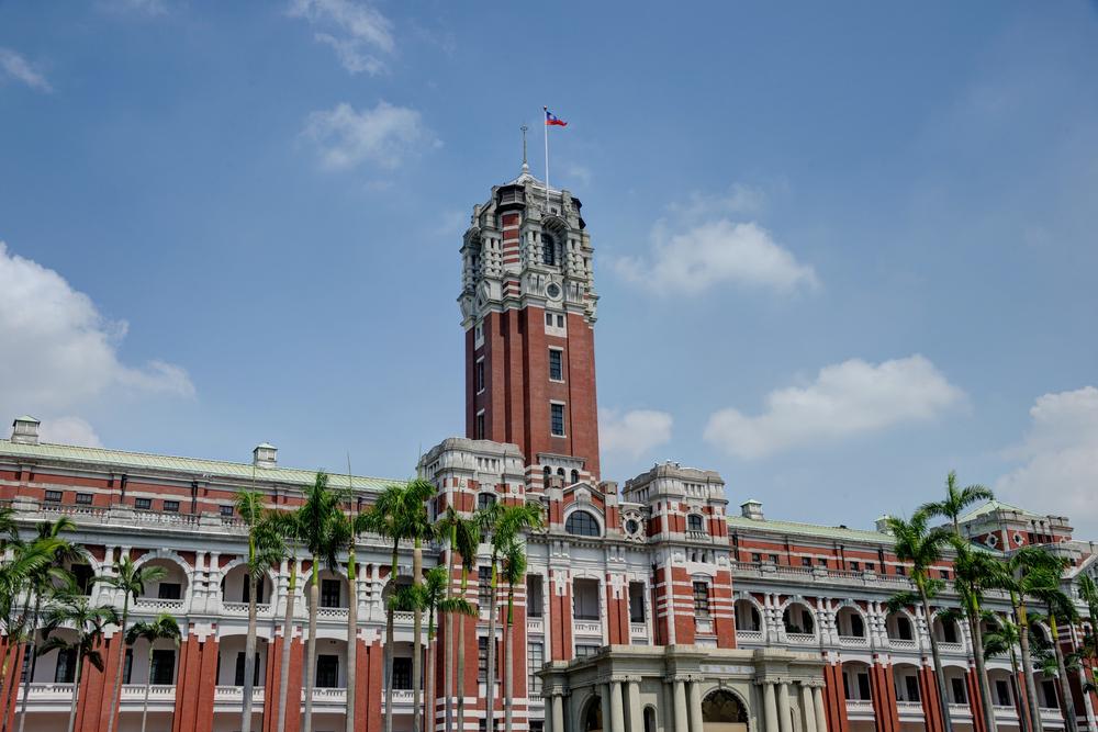 【台湾】政府、石炭火力新設計画撤回と現役石炭火力稼働停止の方針を表明。天然ガスにシフト 1