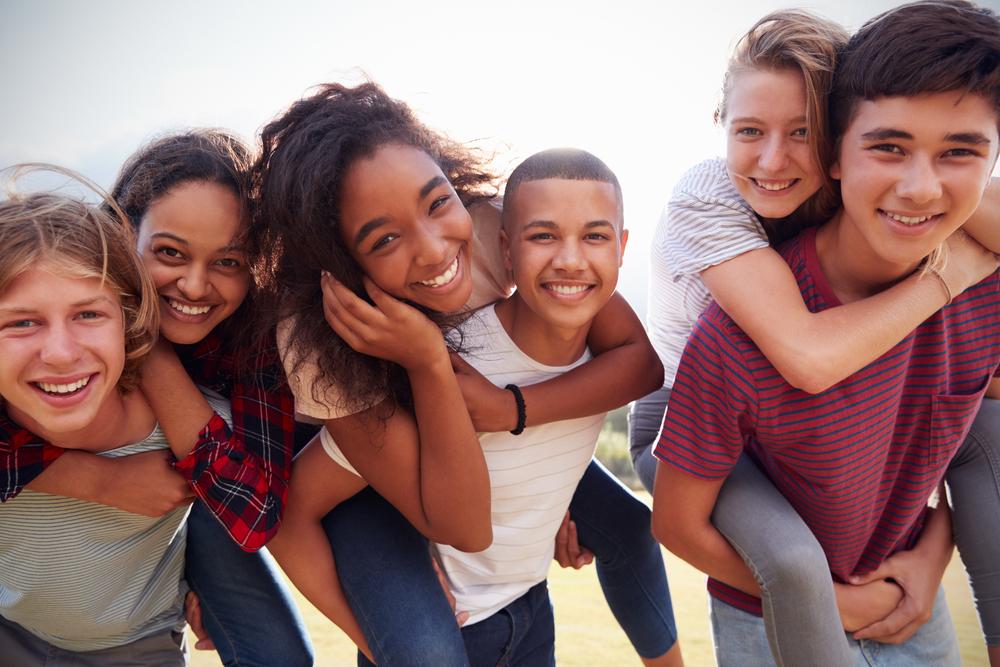 【イギリス】教育省、社会的養護児童の就労支援誓約「Care Leaver Covenant」発足。企業も署名 1