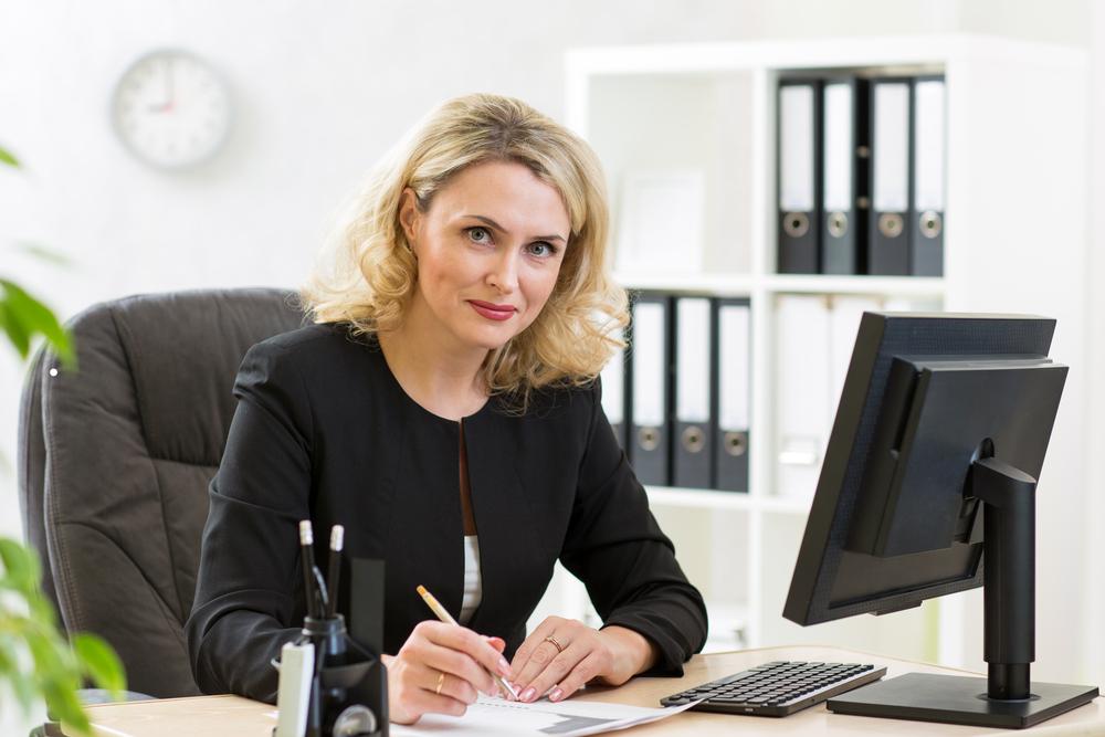 【国際】ステート・ストリート、エンゲージメントにより世界301社で女性取締役が誕生 1