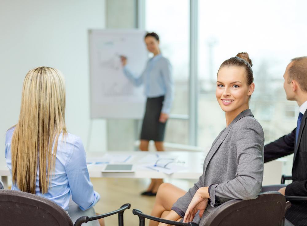 【アメリカ】カリフォルニア州、上場企業に女性取締役選任を義務化。州法成立 1