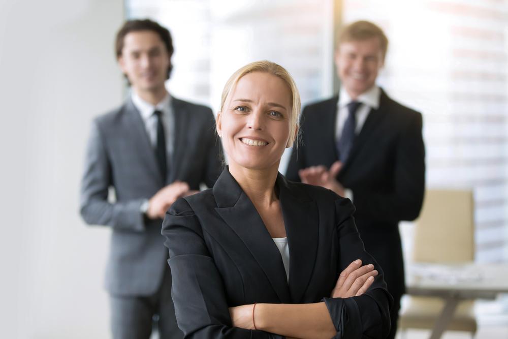 【アメリカ】SASB、業界諮問委員会87人選任。米国外からも多数。日本企業はエーザイのみ 1